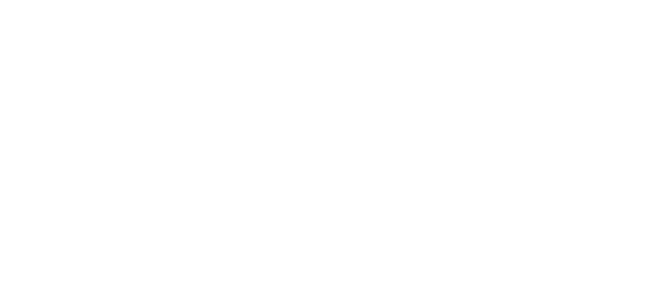 Tecalis-logo